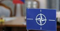 NATO konkretizuje vojáky do praporů v Pobaltí a Polsku - anotační obrázek
