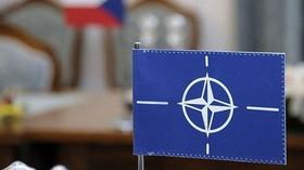 Největší přešlap NATO: Proč aliance zaútočila v Jugoslávii? - anotační foto