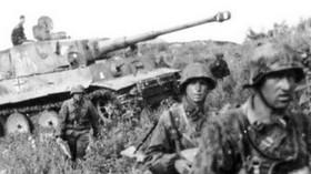 Francie ve válce neměla šanci. Jak ji nacisté dokázali porazit? - anotační foto