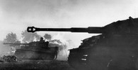 Co nacisté skutečně napáchali? Rusko odtajnilo drsné dokumenty o osvobozování - anotační obrázek