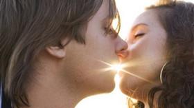 Za minulého režimu byl intimní život žen kvalitnější. Vědci si lámou hlavu proč - anotační foto