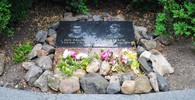 Češi dnes uctili památku sebeupálení Jana Zajíce - anotační obrázek