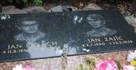 Před 50 lety se upálil Jan Palach, vzpomínat se bude v Česku i zahraničí - anotační obrázek