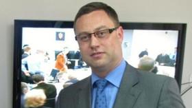 Pavel Zeman končí jako nejvyšší státní zástupce