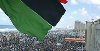 Kaddáfího syn může do politiky, naznačil libyjský generál - anotační obrázek