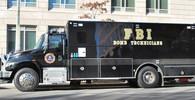 Agenti FBI pátrali po uprchlém vězni 46 let. Teď spadla klec - anotační foto
