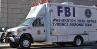 Bývalého šéfa Trumpova volebního týmu opět prošetřuje FBI - anotační obrázek