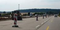 Komentář: Česko konečně zjistilo, že neumí stavět dálnice. Tak to politici raději hodí na řidiče - anotační foto