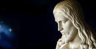 Vědci rozluštili největší biblickou záhadu. Blíží se odhalení existence Ježíše? - anotační obrázek