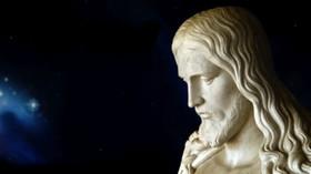 Vědci rozluštili největší biblickou záhadu. Blíží se odhalení existence Ježíše? - anotační foto