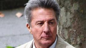 Herec Dustin Hoffman