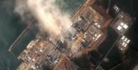 Robot našel ve Fukušimě lávu, zřejmě jde o roztavené palivo - anotační obrázek