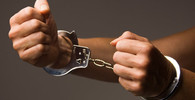 Vražda v erotickém salonu: Cizinec se přiznal k činu, hrozí mu až výjimečný trest - anotační obrázek