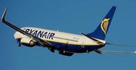 Piloti společnosti Ryanair odvolali středeční stávku - anotační obrázek