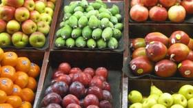 Sněmovna schválila kvóty na potraviny české produkce v obchodech - anotační foto