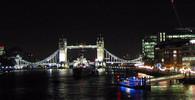 Londýn se měl stát terčem útoku podobně jako Nice. Reportéra školil náborář IS - anotační obrázek