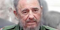 Začal pohřeb Fidela Castra, týden pietních akcí je u konce - anotační obrázek