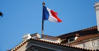 Macron rezignoval na post ministra, chce se zaměřit na sovu prezidentskou kampaň - anotační obrázek
