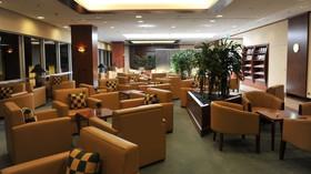 Hotely, ilustrační fotografie