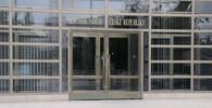 Stát nemusí platit odškodnění za zpřístupnění údajů ze svazku, rozhodl Nejvyšší soud - anotační obrázek