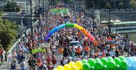 Manželství pro homosexuály? Vláda návrh podpořila, lidovci už mají protinávrh - anotační obrázek