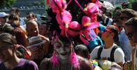 Vláda schválila osvojení dítěte u homosexuálních párů - anotační obrázek