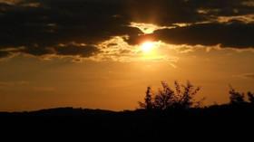 Jak bude za pár let vypadat Česko, pokud vedra nepoleví? Změní se k nepoznání - anotační foto