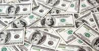 Americký rozpočet má rekordní deficit, ukázala data - anotační foto