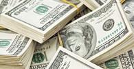 Americký dolar (USD)