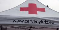 Ozbrojenci zabili v Jemenu pracovnici Červeného kříže - anotační obrázek
