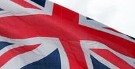 Brexit vede ke katastrofě, varuje miliardář. Jeho firma ztratila už třetinu své hodnoty - anotační obrázek