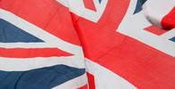 Britský poslanec Robinson byl zapojen do špehoval pro Československo, tvrdí dokumenty StB - anotační foto