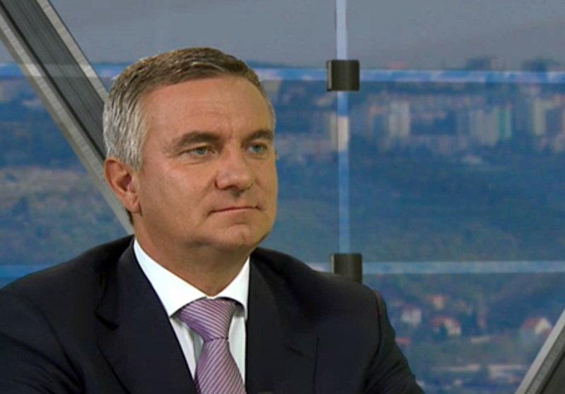 Vratislav Mynář /SPOZ/