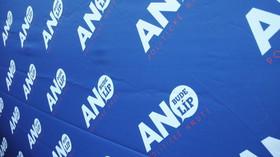 ANO2011