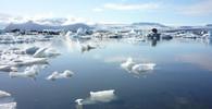 Klimatická konference představila nové projekty na zastavení oteplování - anotační obrázek