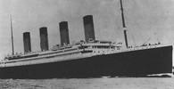 Maličkosti, které měnily dějiny: Mohl Titanic před ztroskotáním zachránit malý klíček? - anotační obrázek