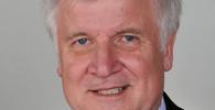 Seehofer obhájil post předsedy Křesťanskosociální unie - anotační obrázek