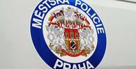 Městská policie hl. m. Prahy