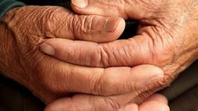 Peklo v domovech důchodců? Šabatová zjistila otřesné věci - anotační foto