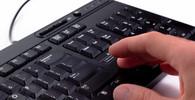 Jak poznáte, že jste cílem kyberútoku? Poradíme, kdy se bránit a jak mu předejít - anotační obrázek