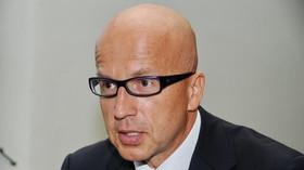 Pavel Tělička