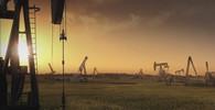 Útok na libyjský ropný terminál zničil 400 tisíc barelů ropy - anotační obrázek