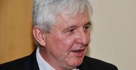Příští rok lze čekat zpomalení růstu mezd, říká šéf ČNB Rusnok - anotační obrázek
