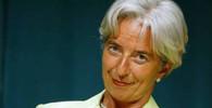 Finanční trhy podcenily výsledek hlasování o brexitu, přiznala Lagardeová - anotační obrázek