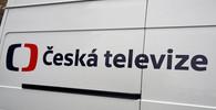 Česká televize pod palbou: Lidé se bouří a sepisují petici - anotační obrázek