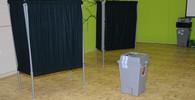 Nový volební průzkum: ANO utíkají voliči. Jak si vedou ostatní strany? - anotační obrázek