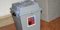 Předvolební kampaň začala. Plakáty baví český internet - anotační obrázek