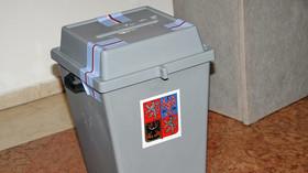 O Babišovi píší až v Americe. Bude české volby sledovat celý svět? - anotační foto