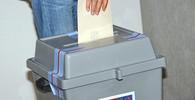 Češi mají zájem o malé strany? Volební potenciál SPD, Pirátů a Realistů roste - anotační obrázek