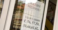 Poslední příležitost: Na vyřízení voličského průkazu mají Češi už jen několik hodin - anotační obrázek